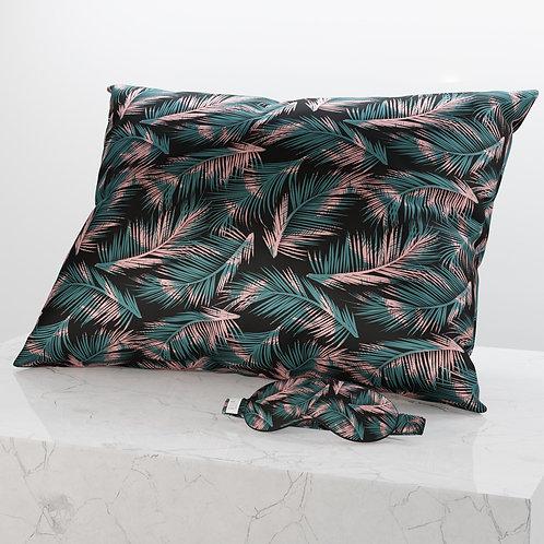 Midnight Palm Beauty Sleep Bundle
