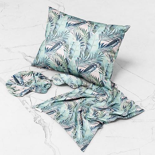 LUXE Pretty Palm Beauty Sleep Bundle