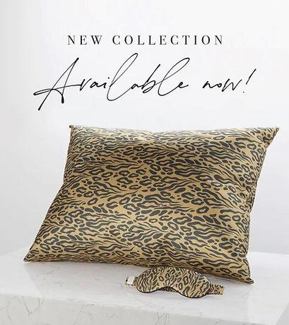 silken luxe leopard.jpg