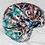 Thumbnail: Seychelles Silken Turban