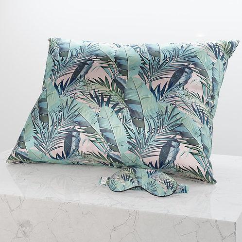 Pretty Palm Beauty Sleep Bundle