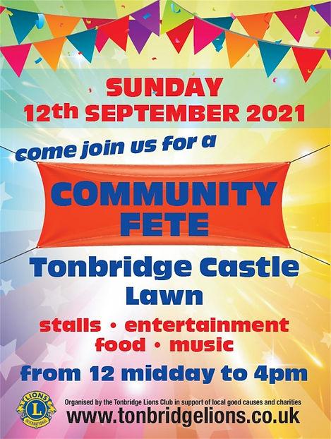 Community Fete Poster 2021.jpg