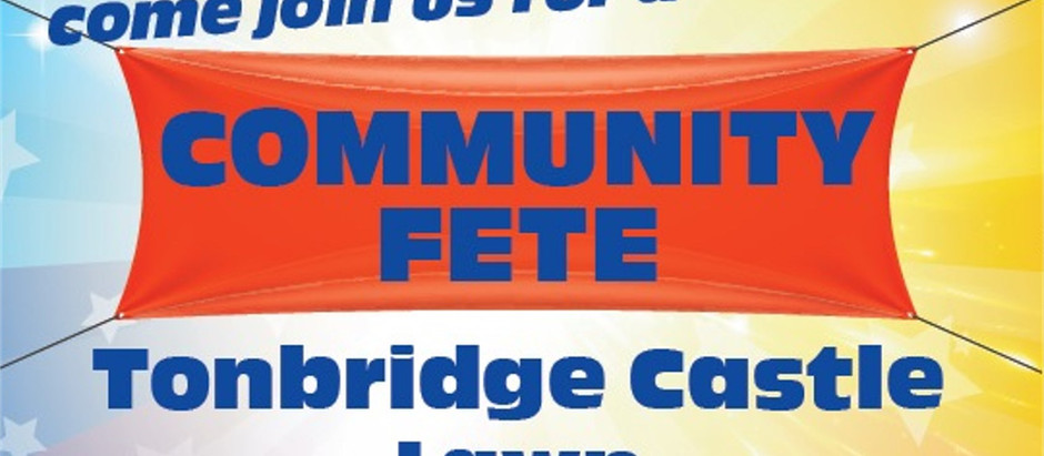 See the Carnival & Fête Page for full details