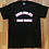 Thumbnail: Pink Logo FFAFT T - Long Sleeve - MEDIUM