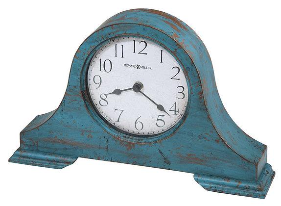 TAMSON MANTEL CLOCK