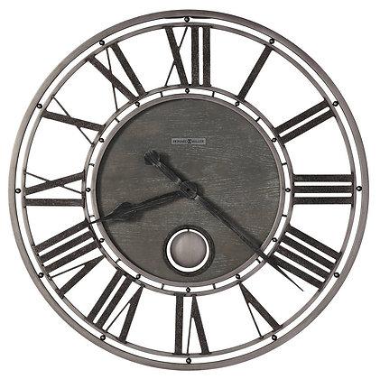 MARIUS GALLERY WALL CLOCK