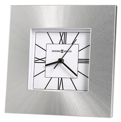KENDAL TABLETOP CLOCK
