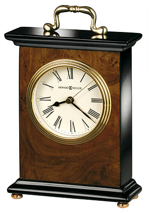 BERKLEY TABLETOP CLOCK