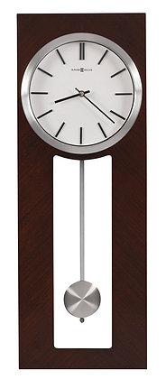 MADSON WALL CLOCK