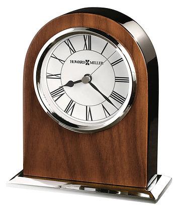 PALERMO TABLETOP CLOCK