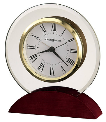 DANA TABLETOP CLOCK