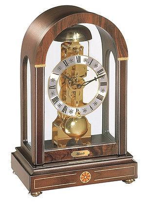 Stratford Mantel Clock