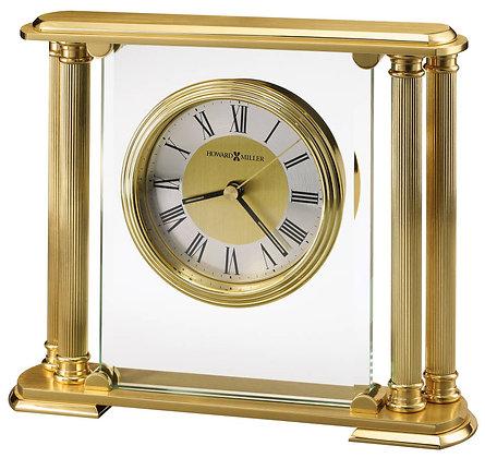 ATHENS TABLETOP CLOCK