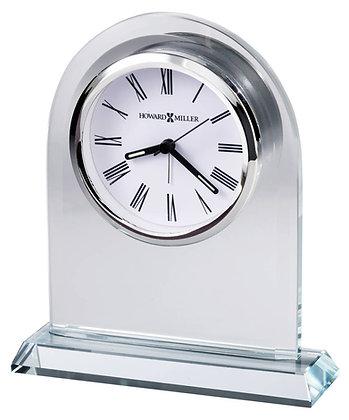 VESTA TABLETOP CLOCK