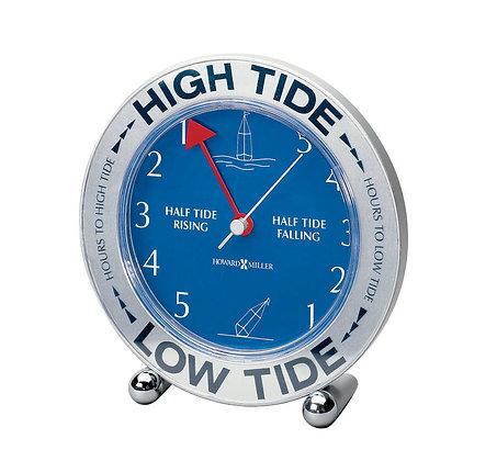 TIDE MATE III TABLETOP CLOCK