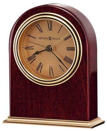 PARNELL TABLETOP CLOCK