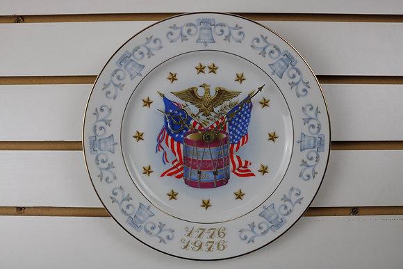 Patriotic 1776