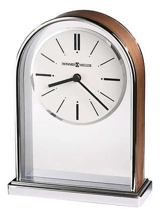 MILAN TABLETOP CLOCK
