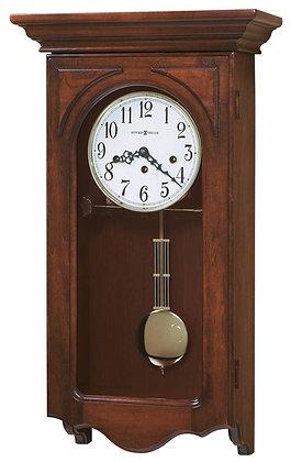 JENNELLE WALL CLOCK