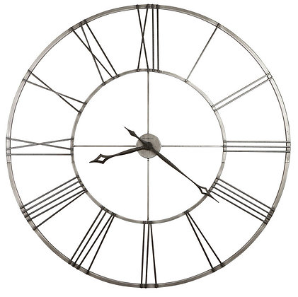 STOCKTON WALL CLOCK