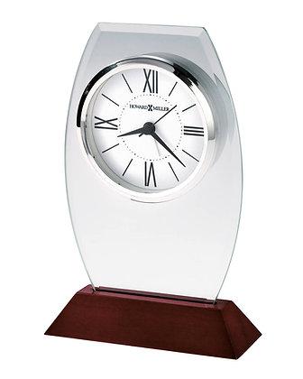 WAYLON TABLETOP CLOCK