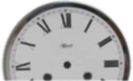 Clock Graphic.png