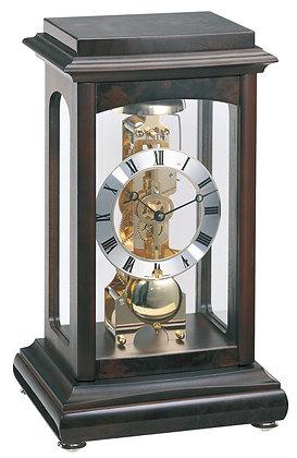 Winchester Mantel Clock Hermle