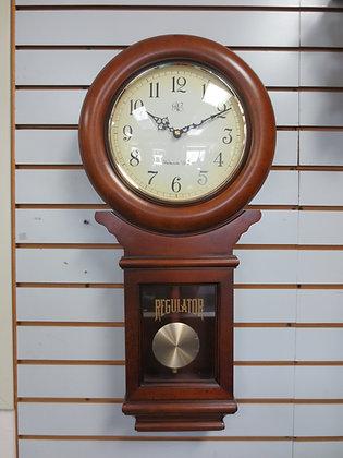 River City Clock