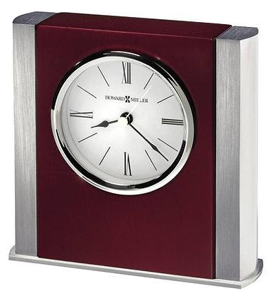 MANHEIM TABLETOP CLOCK