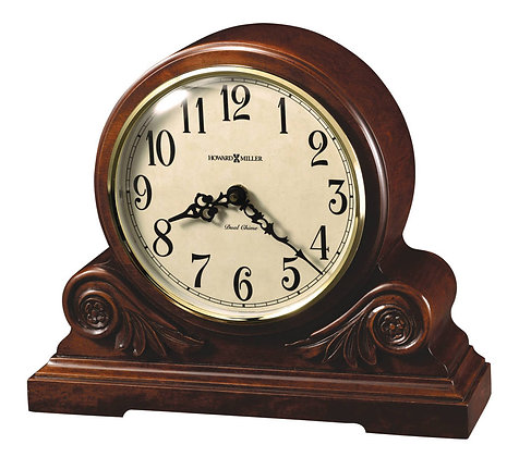 DESIREE MANTEL CLOCK
