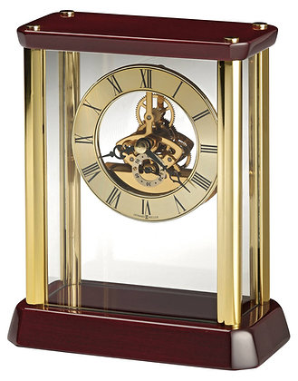 KINGSTON TABLETOP CLOCK