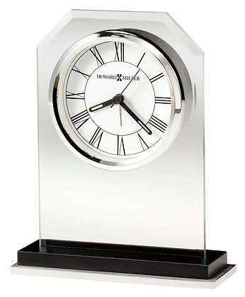 EMERSON TABLETOP CLOCK