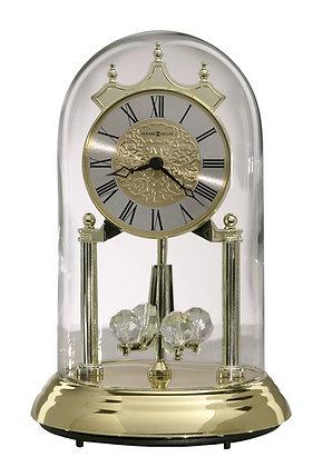CHRISTINA TABLETOP CLOCK