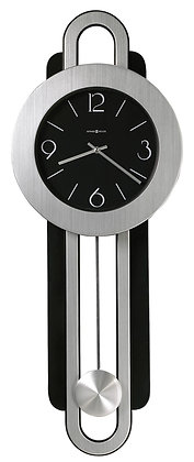GWYNETH WALL CLOCK