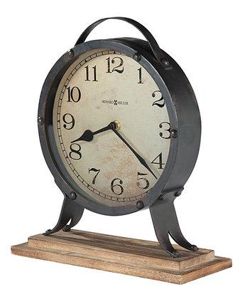 GRAVELYN MANTEL CLOCK