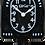 Thumbnail: Kit Cat Classic Black