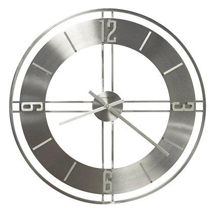 STAPLETON WALL CLOCK