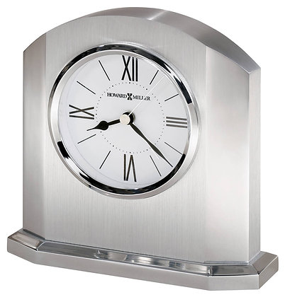 LINCOLN TABLETOP CLOCK