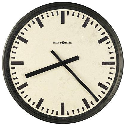 CONKLIN GALLERY WALL CLOCK