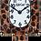 Thumbnail: Cheetah Kit-Cat® Klock