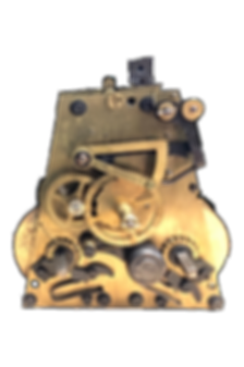 Clockmechagraphic.png
