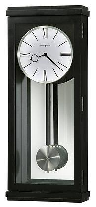 ALVAREZ WALL CLOCK