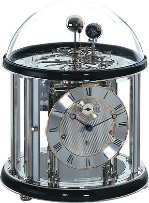 Tellurium II Mantel Clock Hermle