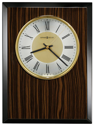 HONOR TIME TEMPO WALL CLOCK