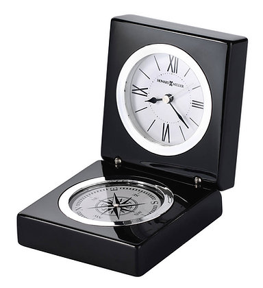 ENDEAVOR TABLETOP CLOCK