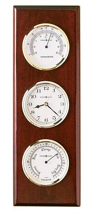 SHORE STATION WALL CLOCK