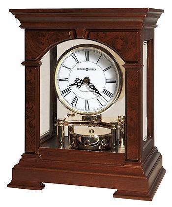 STATESBORO MANTEL CLOCK