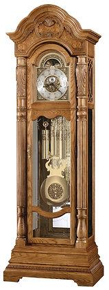 Nicolette Floor Clock