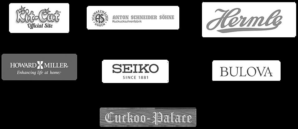 brandsgraygraphic.png