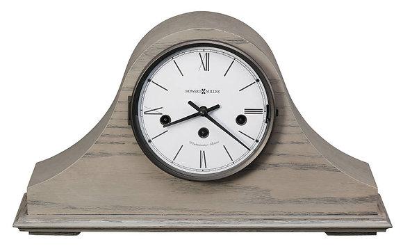 LAKESIDE II MANTEL CLOCK